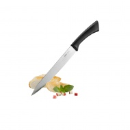 SENSO nóż do wędlin 20,5cm