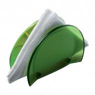 Serwetnik Casa Bugatti Glamour zielony