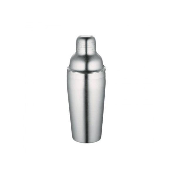 Shaker do drinków 0,7L Cilio CI-200256
