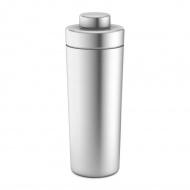 Shaker do drinków Zack Donare