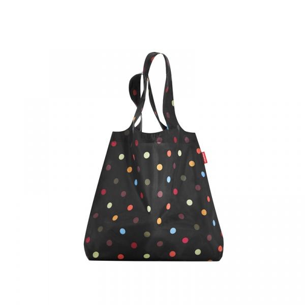 Siatka Reisenthel Mini Maxi Shopper dots RAT7009