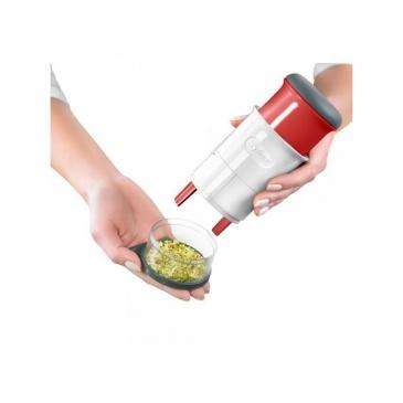 Siekacz cebuli Mini - Zyliss
