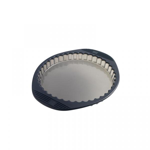 Silikonowa forma do tart Mastrad MA-F40914