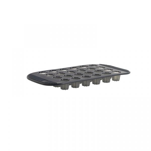 Silikonowa forma na 24 mini canele Mastrad MA-F43514