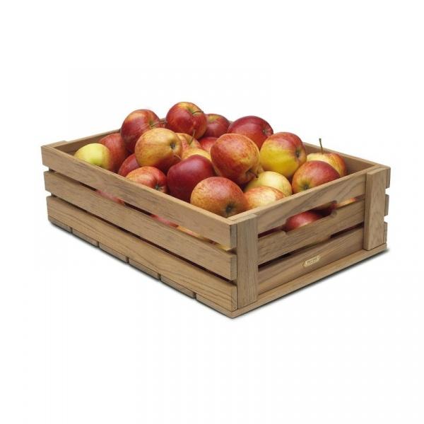 Skrzynia na warzywa lub owoce Skagerak Apple Dania S1600571