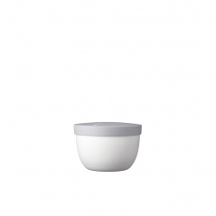 Snack pot Ellipse 350ml biały 107652030600