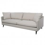 Sofa Botley 3os. 236x90x95cm