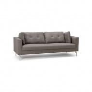 Sofa Kokoon Design Abba
