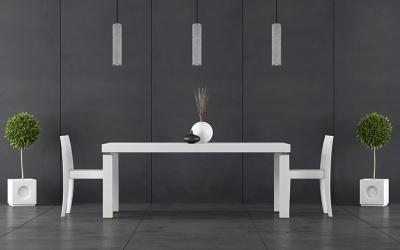 Sollux Lighting - wyjątkowe oświetlenie wnętrza