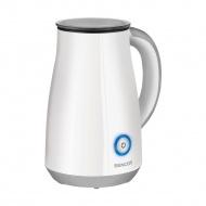 Spieniacz i podgrzewacz do mleka Sencor SMF 2020WH biały