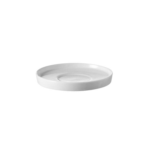 Spodeczek porcelanowy Leonardo Twenty4 030996