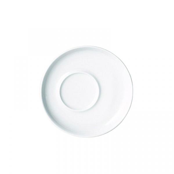 Spodek 11 cm Kahla Five Senses KH-393500A90039C