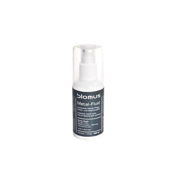 Spray do czyszczenia stali nierdzewnej Blomus Meda 31056