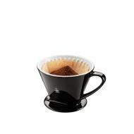 STEFANO filtr do kawy 4