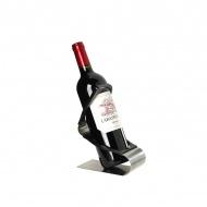 Stojak na butelkę wina Peugeot Spring