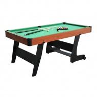 Stół do Bilarda 6' FT 182x96cm