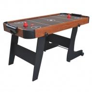 Stół do gry Cymbergaj-AirHockey 152x74x80 cm