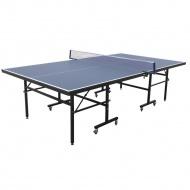 Stół do Ping Ponga 274 x 152,5 x 76 cm TENIS stołowy