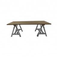 Stół jadalniany Class 200x100x75cm
