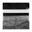 Stół Lucente 160x80 biały DK-24554