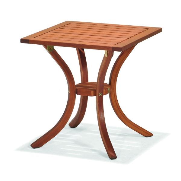 Stolik kwadratowy 48x48 cm D2 Galia DK-71309