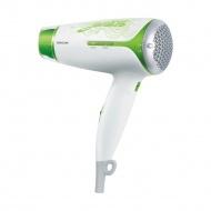 Suszarka do włosów ze składaną rączką Sencor SHD 7221GR