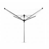 Suszarka ogrodowa LIFT-O-MATIC ADVANCE 60 metrów - Brabantia