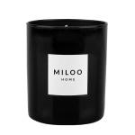 Świeca zapachowa Ombre 300ml 9cm