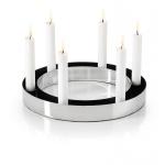 Świecznik Ring L