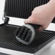 Szczotka do grilli elektrycznych i opiekaczy OXO Good Grips 1312480V1MLNYK