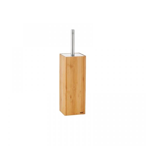 Szczotka do WC Kela Bambus KE-20831