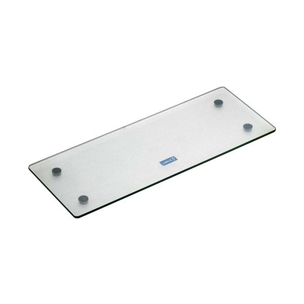 Szklana taca do serwowania Lurch Flexi-Form LU-00068120