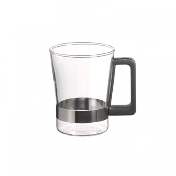 Szklanka 250 ml La Cafetiere Target LR-79000