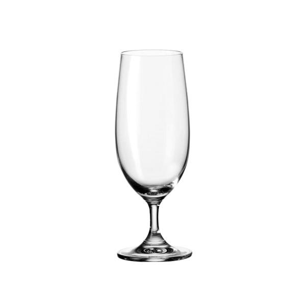 Szklanka do piwa Leonardo Daily 063318