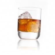 Szklanka do whiskey Vacu Vin - zestaw 2 szt.
