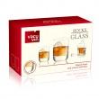 Szklanka do whiskey - zestaw 2 szt. VV-7646060