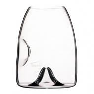 Szklanka do wina Peugeot Le Taster