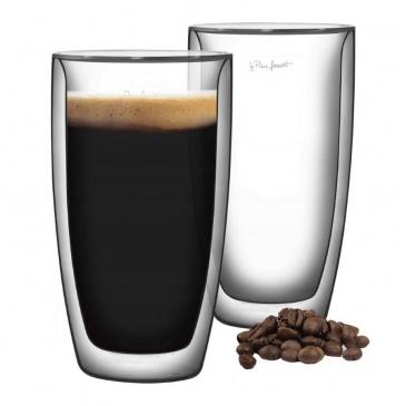 szklanki do kawy lamart termiczne