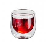 Szklanki termiczne 2 szt 250 ml Judge