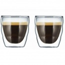 szklanki termiczne do espresso bodum 80ml