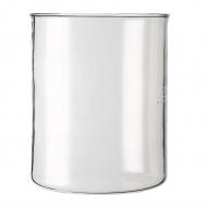 Szkło zapasowe proste Bodum 0,5 l