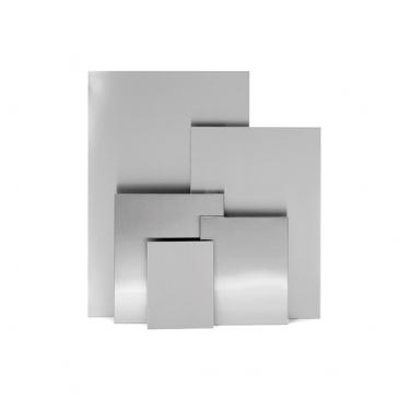Tablica magnetyczna 30x40 cm Blomus Muro
