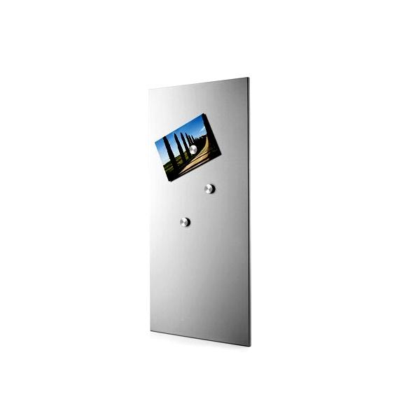 Tablica magnetyczna 75x35cm Zack Percetto ZACK-30775
