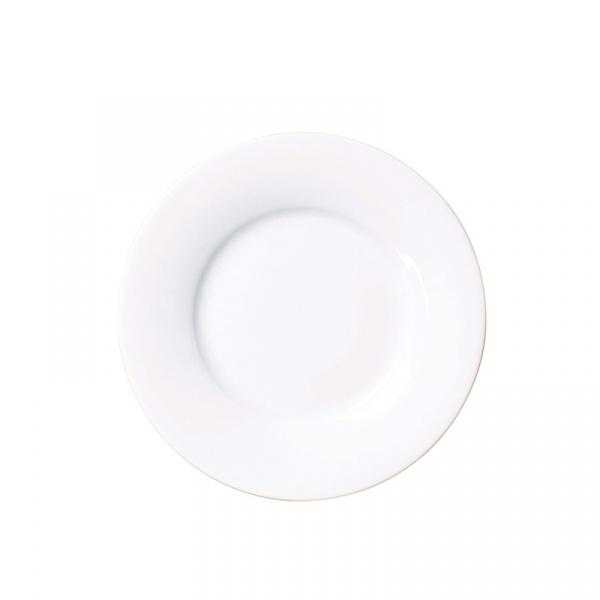 Talerz 17 cm Kahla Diner KH-553400A90055C