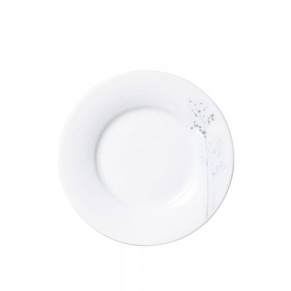 Talerz 17 cm Kahla Diner Delicat KH-553400A73621C