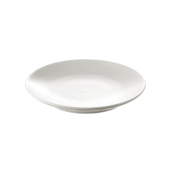 Talerz 18 cm Bodum Bistro biały BD-7322-03