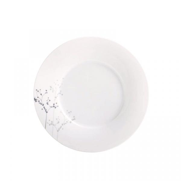 Talerz deserowy 22 cm Kahla Diner Delicat KH-553404A73621C