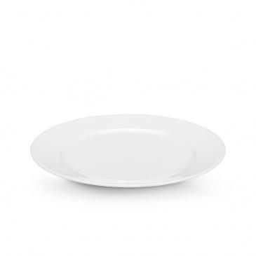 Talerz Miracoli biały (21,5cm)