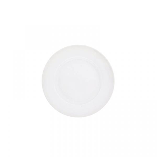 Talerz śniadaniowy 18 cm Kahla Aronda KH-453415A90045B