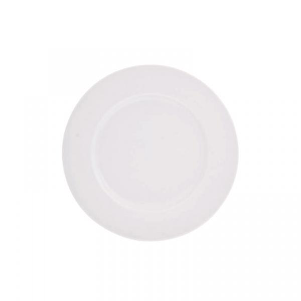 Talerz śniadaniowy 21 cm Kahla Aronda KH-453404A90045B